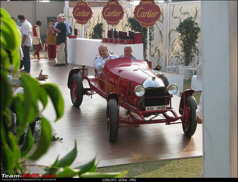 Third Cartier Concours d'Elegance: Feb 2013 in Mumbai (PICS on Page 19)-prer01.jpg