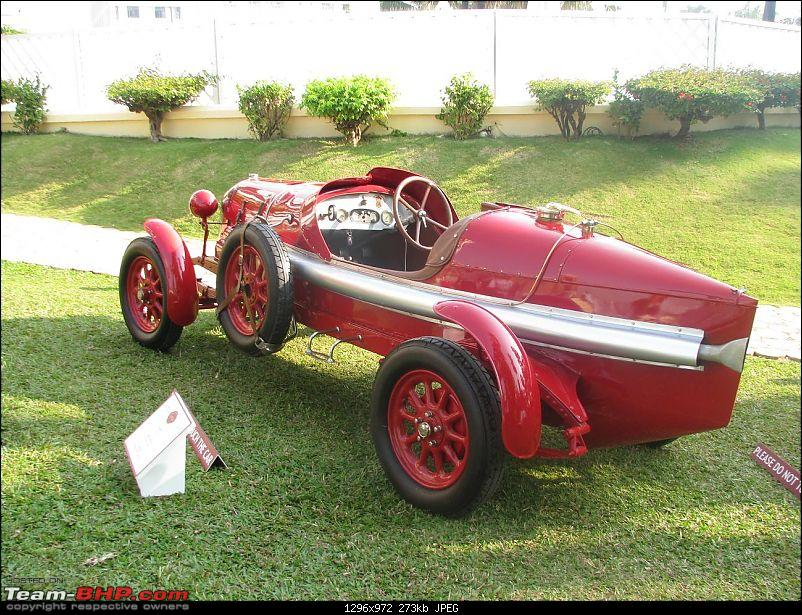 Third Cartier Concours d'Elegance: Feb 2013 in Mumbai (PICS on Page 19)-prer02.jpg