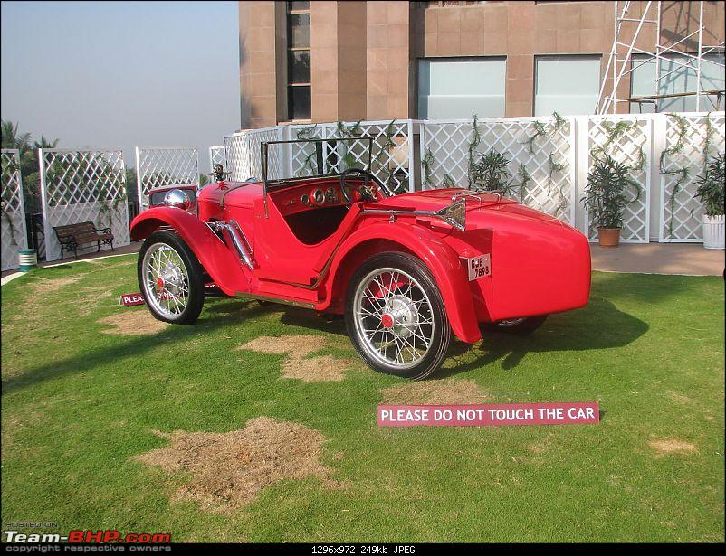 Third Cartier Concours d'Elegance: Feb 2013 in Mumbai (PICS on Page 19)-prer04.jpg