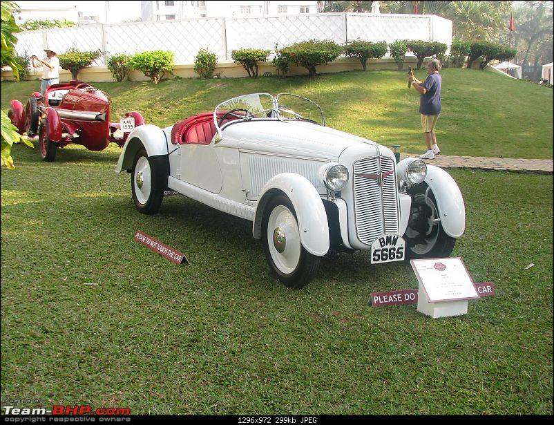 Third Cartier Concours d'Elegance: Feb 2013 in Mumbai (PICS on Page 19)-prer06.jpg