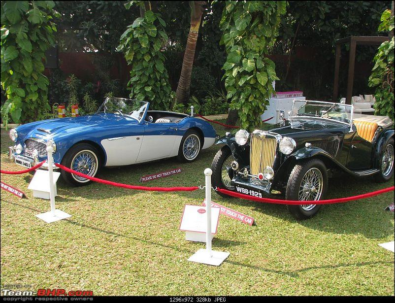 Third Cartier Concours d'Elegance: Feb 2013 in Mumbai (PICS on Page 19)-poswr02.jpg