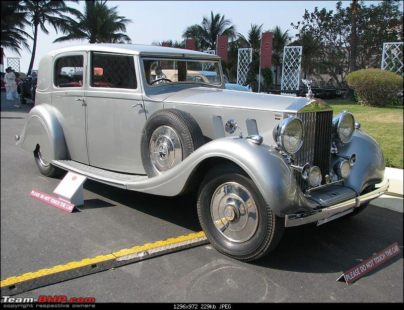 Third Cartier Concours d'Elegance: Feb 2013 in Mumbai (PICS on Page 19)-bh01.jpg