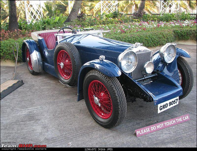 Third Cartier Concours d'Elegance: Feb 2013 in Mumbai (PICS on Page 19)-bh03.jpg