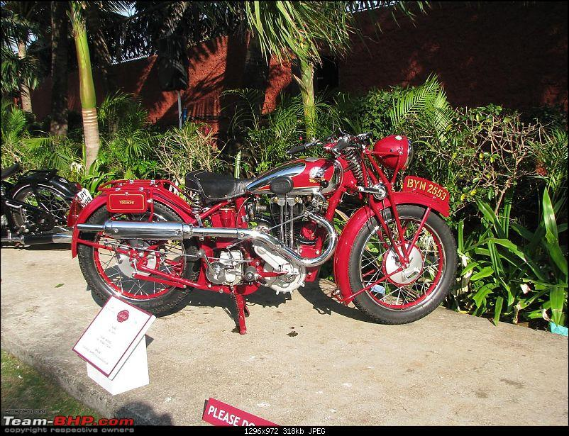 Third Cartier Concours d'Elegance: Feb 2013 in Mumbai (PICS on Page 19)-prewc06.jpg