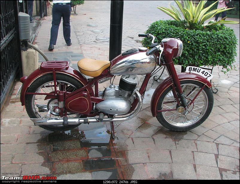 Third Cartier Concours d'Elegance: Feb 2013 in Mumbai (PICS on Page 19)-04jawa.jpg
