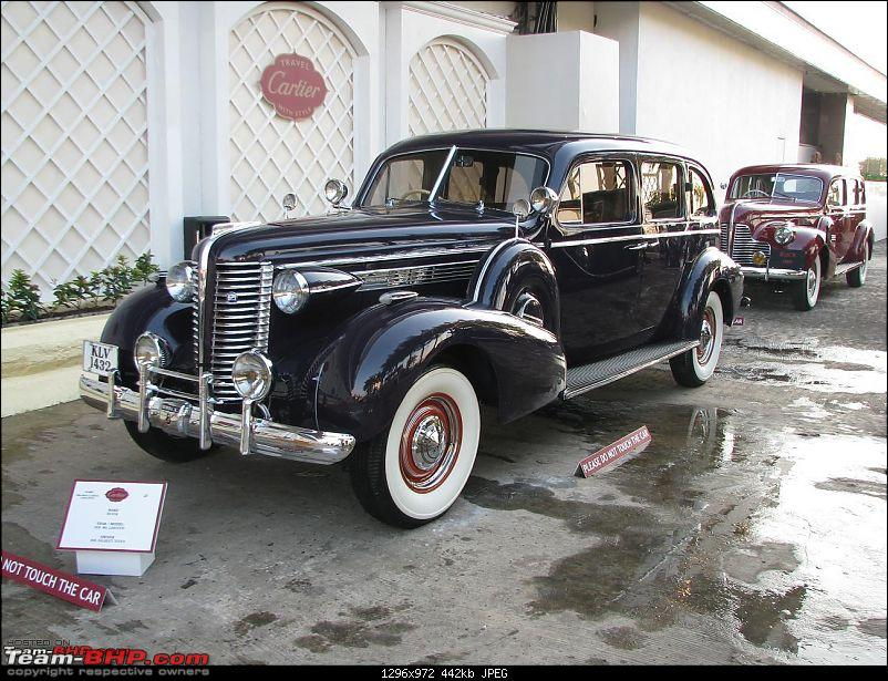 Third Cartier Concours d'Elegance: Feb 2013 in Mumbai (PICS on Page 19)-travancore-buick-8-klv1432-frt-3q-l-cartier-2013-extralarge.jpg