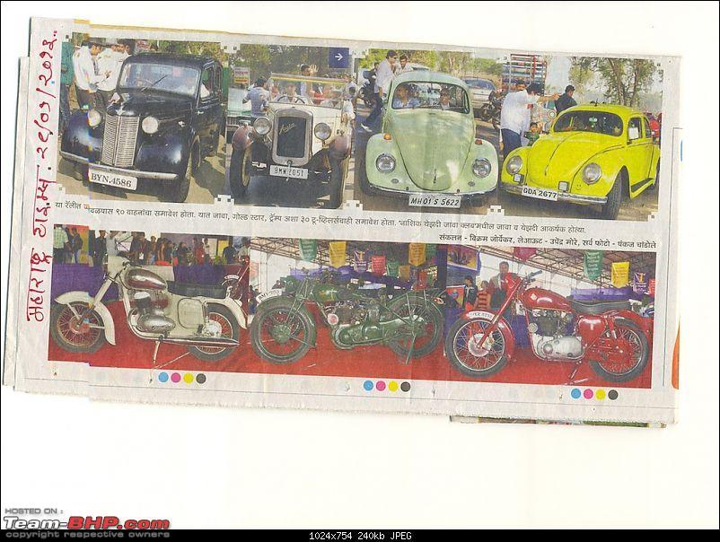 Report & Pics : Classic Car Drive to Sula (Nasik)-3-mahashtra-times-29-jan-20130001.jpg
