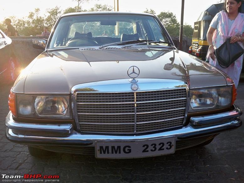 Mercedes Benz Club-India - Page 7 - Team-BHP on lamborghini forum, chevy forum, audi forum, toyota forum, bmw forum,