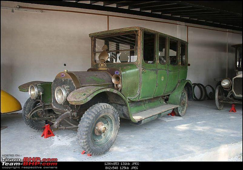 Restoration : Should we / Shouldn't we? A discussion on preservation of cars-nizfiat.jpg