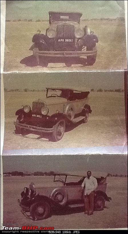 Unidentified Vintage and Classic cars in India-image.jpg