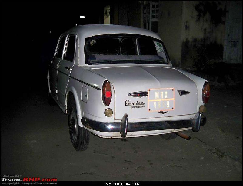 Fiat Classic Car Club - Mumbai-image00008.jpg