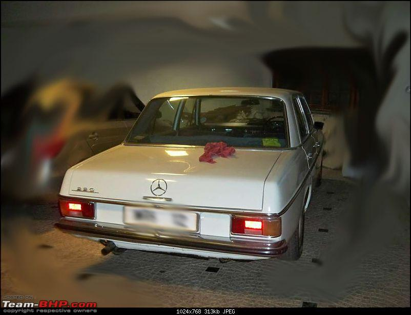 Vintage & Classic Mercedes Benz Cars in India-image00003.jpg