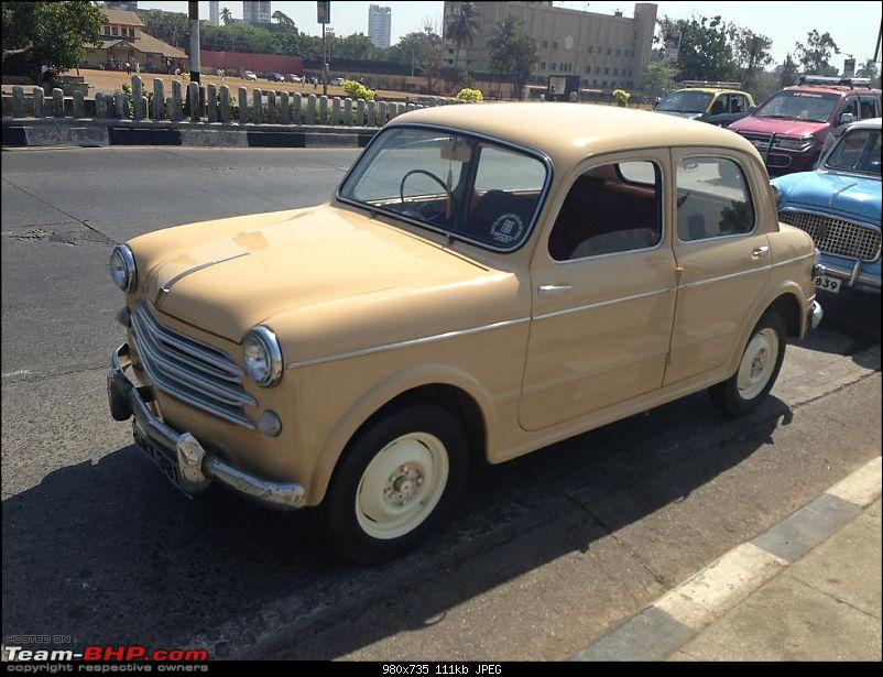 Fiat Classic Car Club - Mumbai-01.jpg