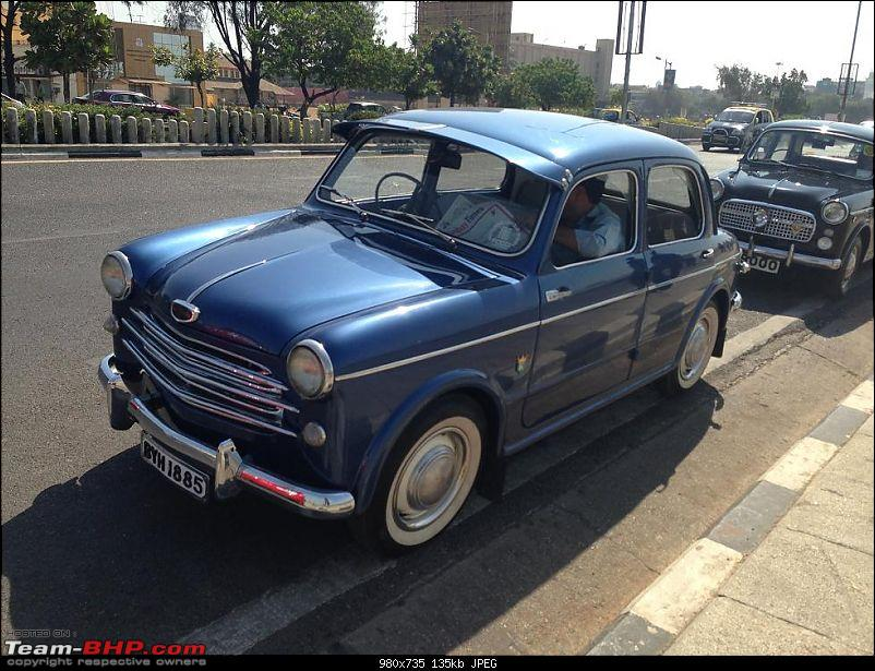 Fiat Classic Car Club - Mumbai-02.jpg