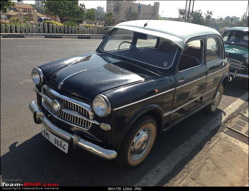 Fiat Classic Car Club - Mumbai-08.jpg