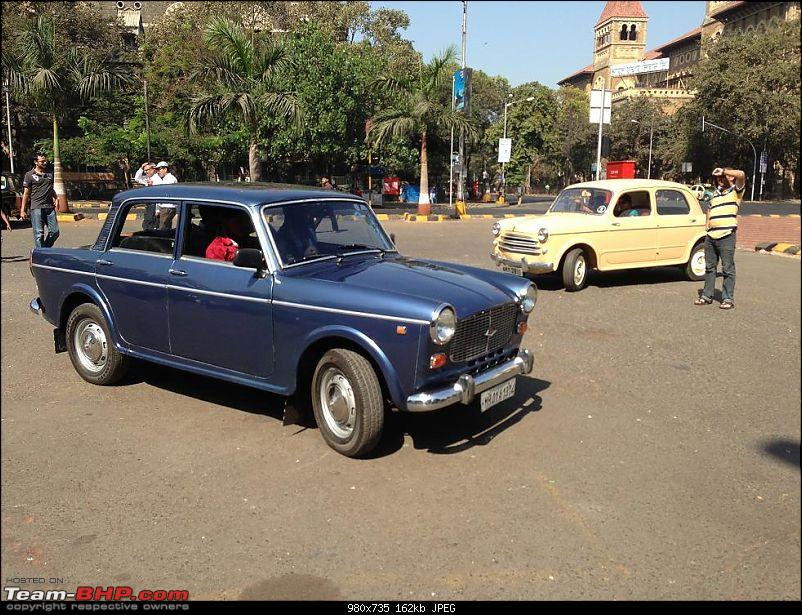 Fiat Classic Car Club - Mumbai-19.jpg