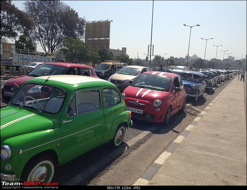 Fiat Classic Car Club - Mumbai-24.jpg