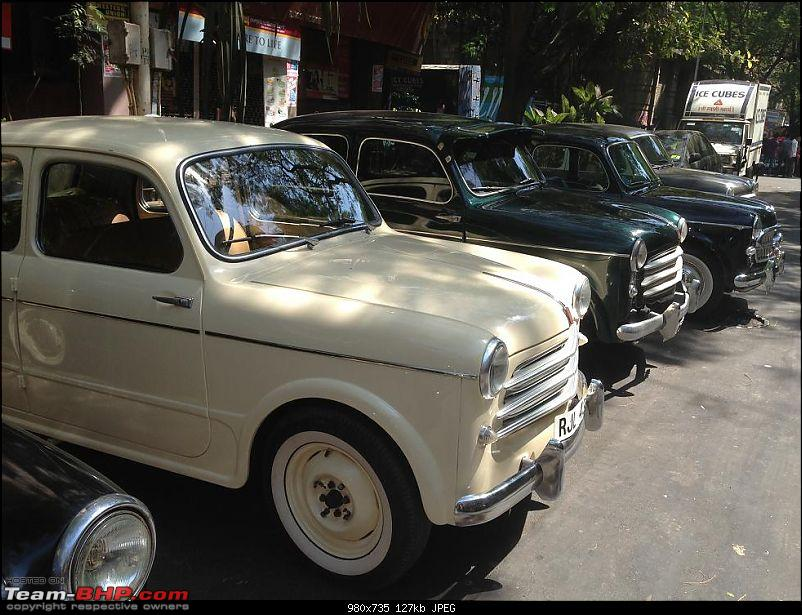 Fiat Classic Car Club - Mumbai-28.jpg