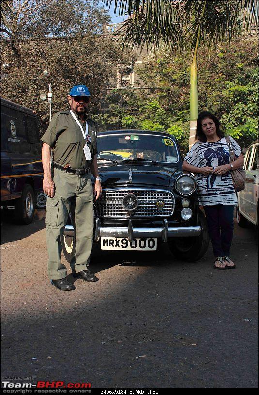 Fiat Classic Car Club - Mumbai-imageimg_4584937472.jpg
