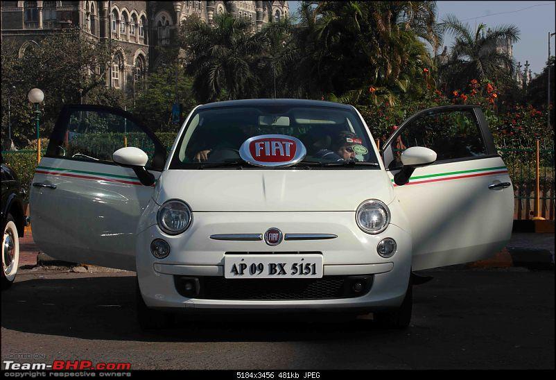 Fiat Classic Car Club - Mumbai-imageimg_45811237472.jpg