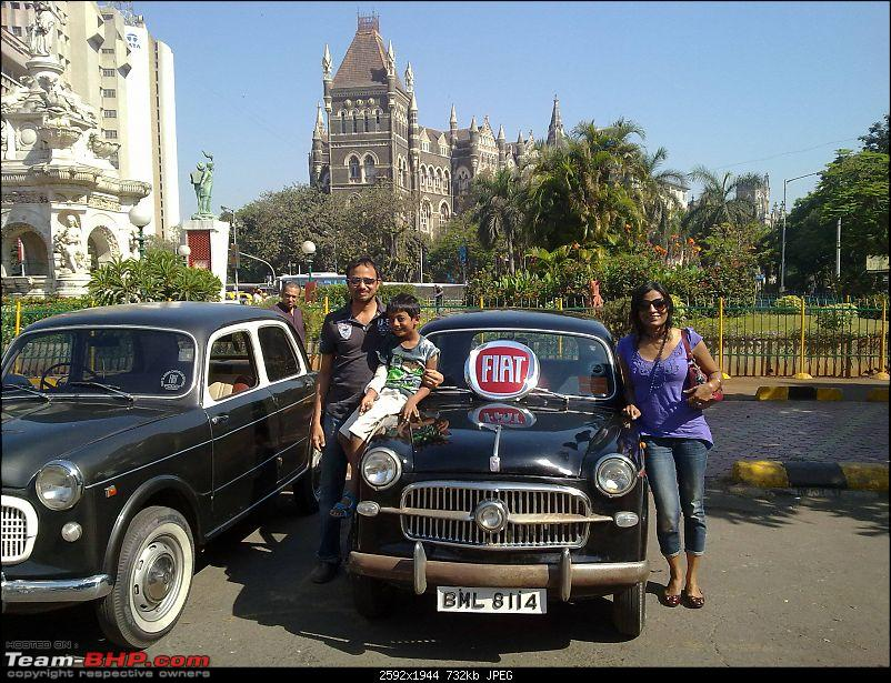 Fiat Classic Car Club - Mumbai-11.jpg