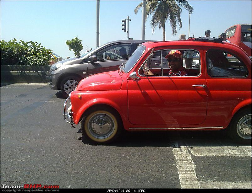 Fiat Classic Car Club - Mumbai-030320134092.jpg