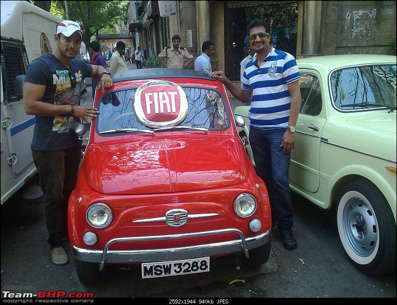 Fiat Classic Car Club - Mumbai-030320134104.jpg