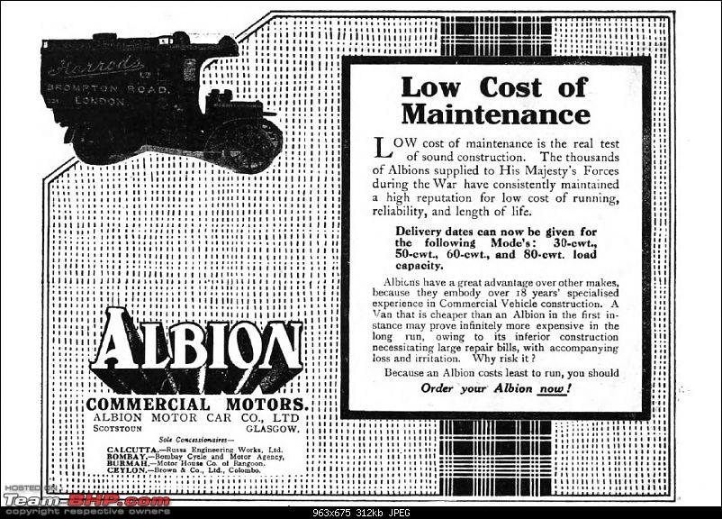 The Classic Advertisement/Brochure Thread-albion_commercial_motors.jpg