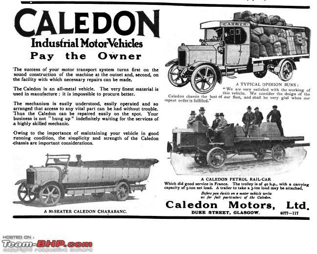 Name:  Caledon.jpg Views: 1768 Size:  147.3 KB