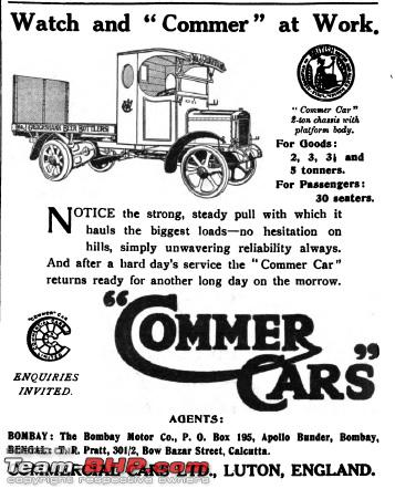 Name:  Commer_Cars.jpg Views: 1668 Size:  75.9 KB