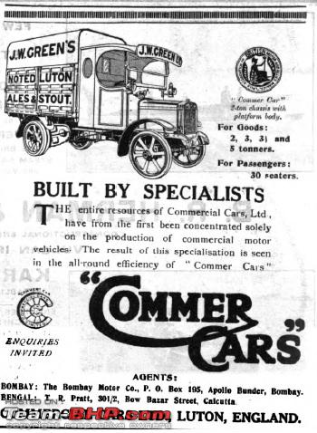 Name:  Commer_Cars1.jpg Views: 1828 Size:  88.9 KB