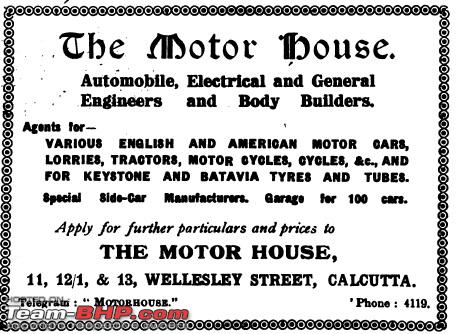 Name:  Motor_House_Calcuttaj.jpg