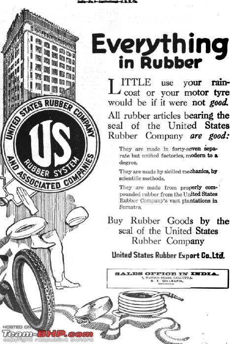Name:  US_Rubber_Co.jpg