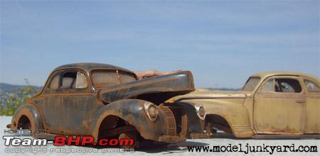 Name:  1940_Ford_Coupe_Wheels.jpg Views: 1452 Size:  48.0 KB