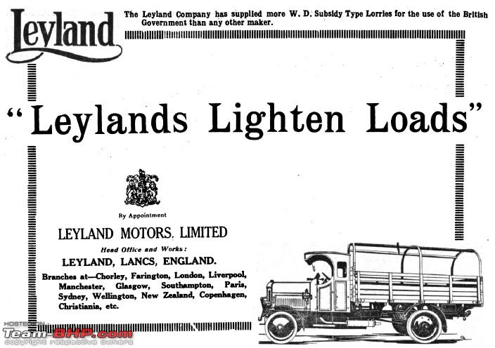 Name:  Leyland.jpg