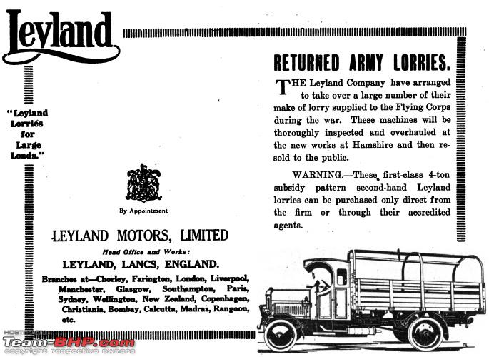 Name:  Leyland1.jpg