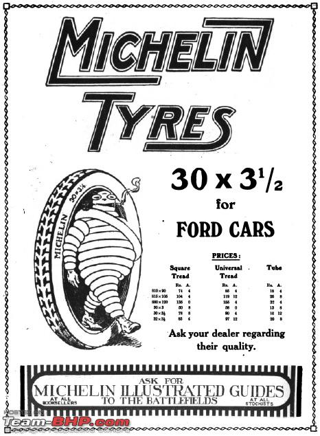 Name:  Michelin1.jpg