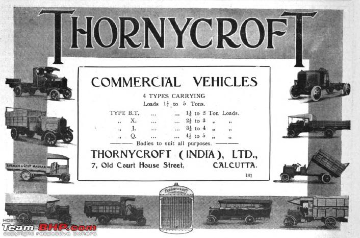 Name:  Thornycroft.jpg