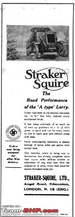 Name:  Straker_Squire1.jpg