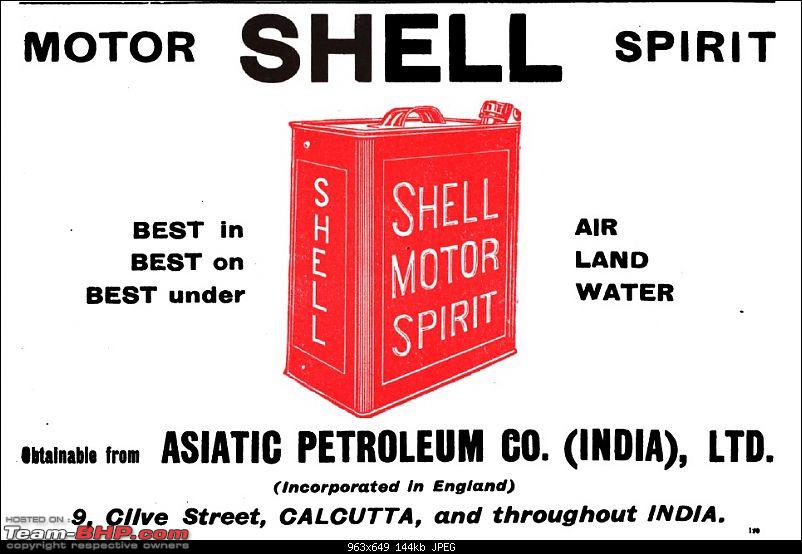 The Classic Advertisement/Brochure Thread-shell_motor_spirit.jpg