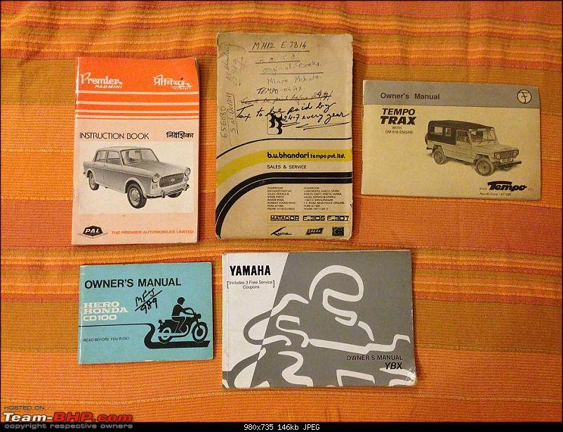 Classic Automobile Books / Workshop Manuals Thread-picture-023.jpg