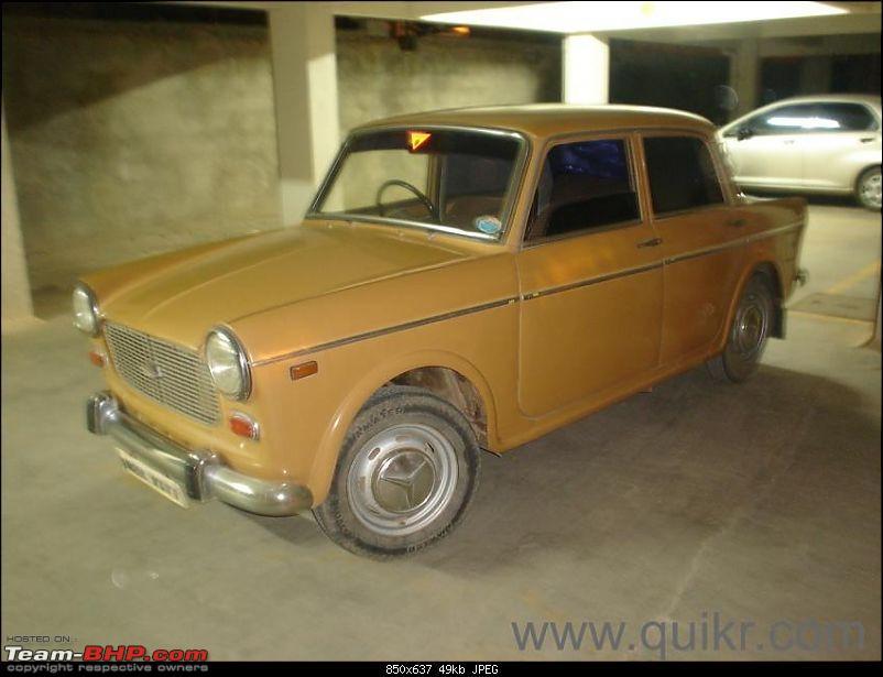 Fiat Classic Car Club - Mumbai-mex-7177-05.jpg