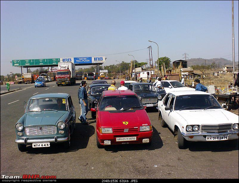 Fiat Classic Car Club - Mumbai-dsc00117.jpg