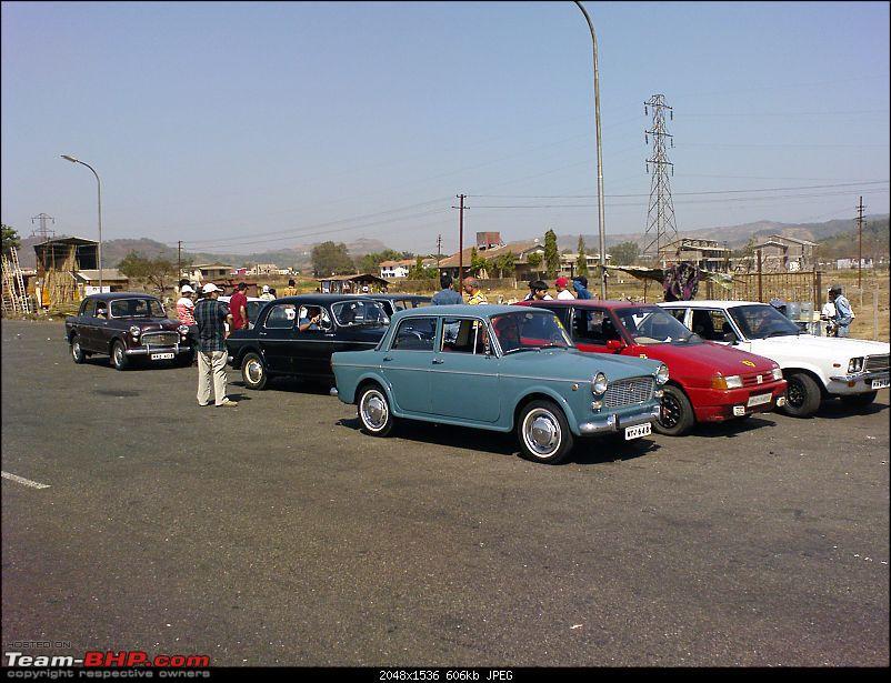 Fiat Classic Car Club - Mumbai-dsc00118.jpg