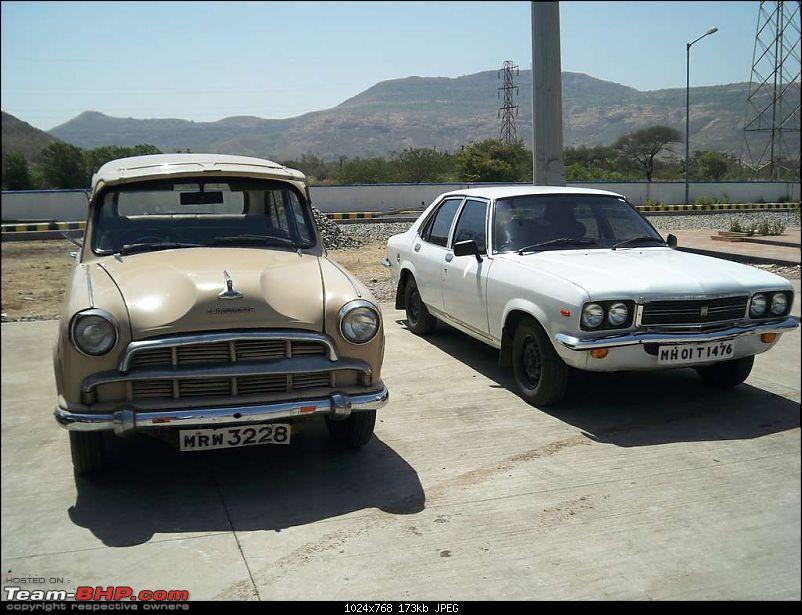 Fiat Classic Car Club - Mumbai-image00043.jpg