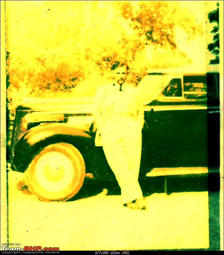 Nostalgic automotive pictures including our family's cars-shahidcar3.jpg