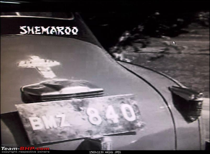 Old Bollywood & Indian Films : The Best Archives for Old Cars-picture-025.jpg