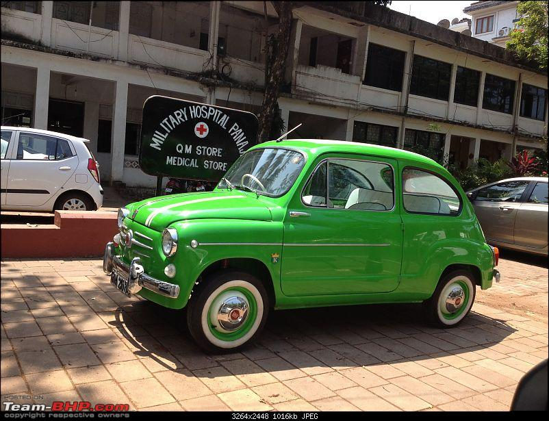 Vintage & Classic Car Collection in Goa-img_1007.jpg