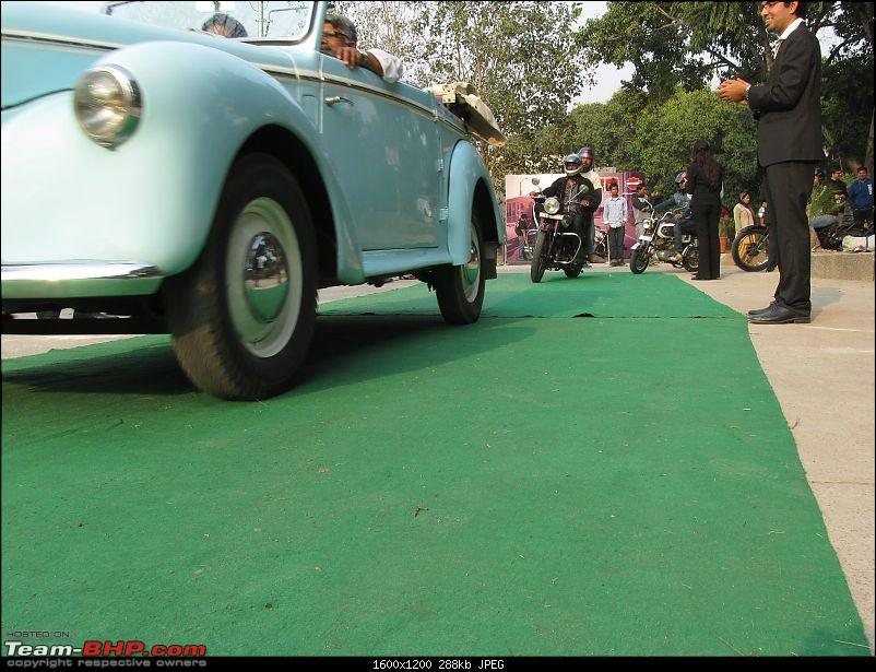 Vintage Rallies & Shows in India-887337_525417010837829_2108160127_o.jpg