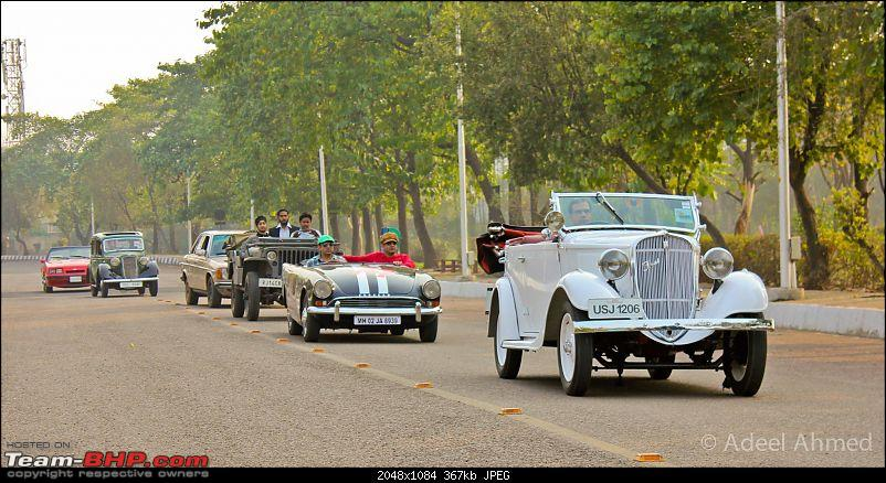 Vintage Rallies & Shows in India-860945_10200720853405106_2061318456_o.jpg